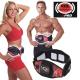 Gymform ABS-A-Round Pro 480