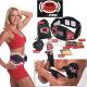 Gymform ABS-A-Round Pro 482