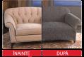 Sharp Fit - husa pentru mobilier 484
