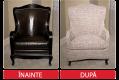 Sharp Fit - husa pentru mobilier 485
