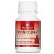 Trioncolinat 1