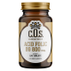 Vitamina B9 Acid folic COS Laboratories